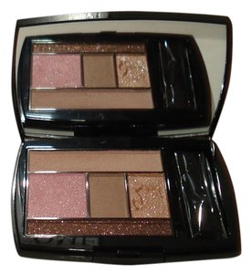 Other Lancome Eye shadow -Sienna Sultry-Travel Size NEW-NO BOX