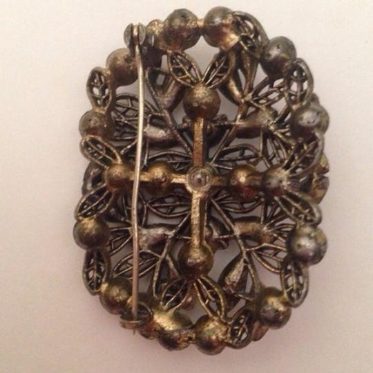 Other 1950s Pin- Great collector Piece!