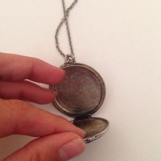 Other 1960s Slide Necklace- Great collector piece!