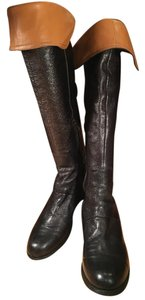 9 West Vintage Collection Boots