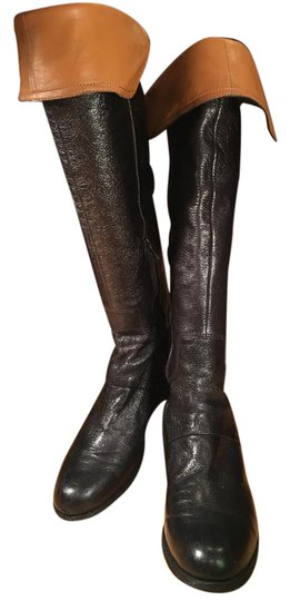 Preload https://img-static.tradesy.com/item/20618979/over-the-knee-or-cuff-turn-down-bootsbooties-size-us-9-regular-m-b-0-3-540-540.jpg