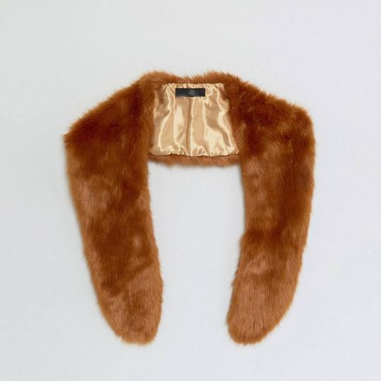 Missguided Missguided UK Faux Fur Stole/Scarf