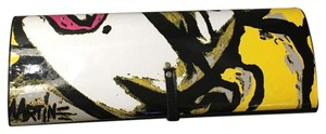 Patricia Field multi Clutch
