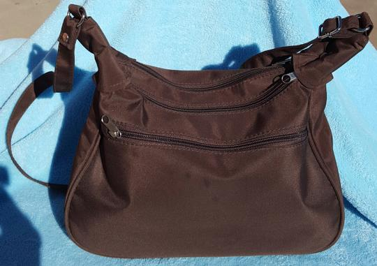 Other Man-made Cross Body Bag