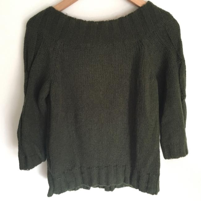 Anne Klein Sweater