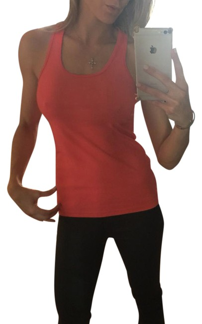 Preload https://item2.tradesy.com/images/champion-peach-tank-activewear-top-size-0-xs-20619491-0-1.jpg?width=400&height=650