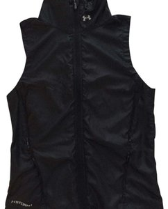 Under Armour UA Lightweight Running Vest