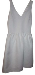 Everly Spring Easter Lwd Dress