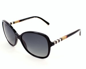 Burberry Burberry Sunglasses BE4197 3001t3