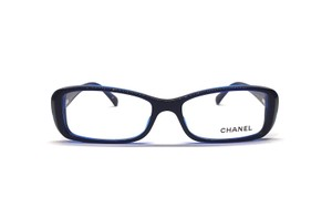 Chanel CH 3188 (color) MIDNIGHT BLUE _CHANEL EYEGLASSES -Free 3 Day Shipping