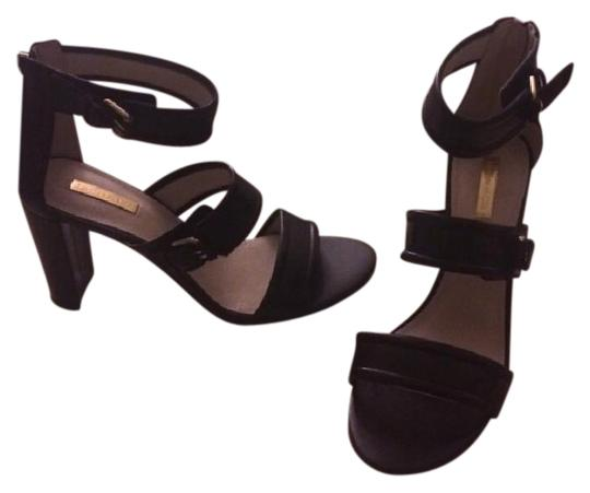 Preload https://img-static.tradesy.com/item/20619831/louise-et-cie-black-clie-sandals-size-us-9-regular-m-b-0-1-540-540.jpg
