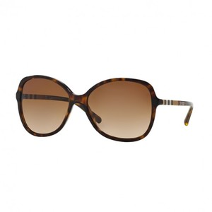 Burberry Burberry Sunglasses BE4197 300213