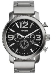 Fossil Gage
