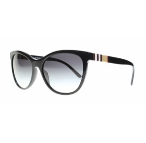 Burberry Burberry Sunglasses BE4199 30018G