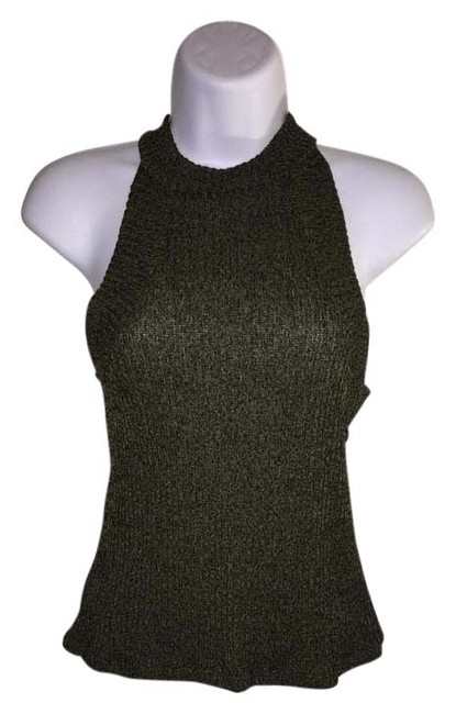 Preload https://img-static.tradesy.com/item/20620050/charlotte-russe-olive-green-night-out-top-size-12-l-0-1-650-650.jpg