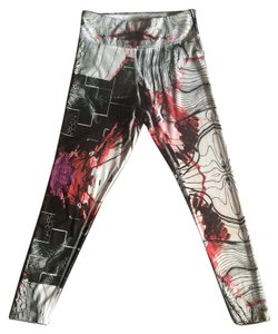 Reebok Studio Urban Instinct Tight