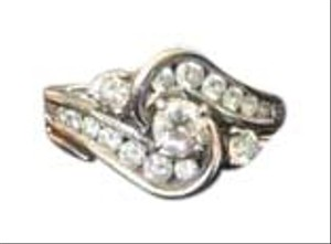 Kay Jewelers Beautiful Wedding Ring