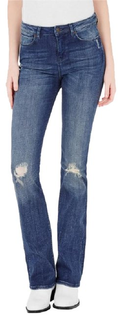 Preload https://item2.tradesy.com/images/sass-and-bide-blue-women-s-the-colour-craft-boot-cut-jeans-size-27-4-s-20620256-0-1.jpg?width=400&height=650