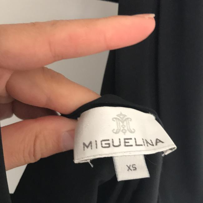 Miguelina Dress