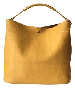 Beautiful Vegan Leather Hobo Hobo Bag
