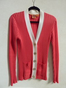 Tory Burch Sweater