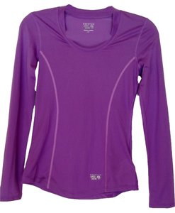 Mountain Hardwear Rash Guard