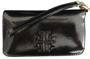 Tory Burch CHARLIE PATENT WRISTLET