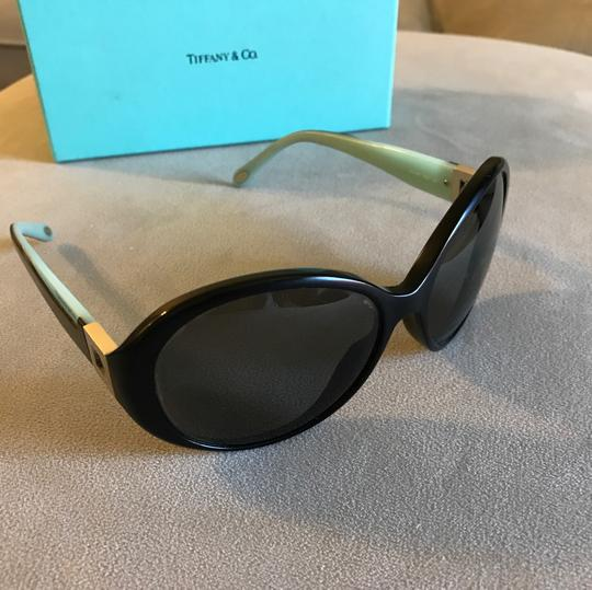 Tiffany & Co. Tiffany & Co. Sunglasses
