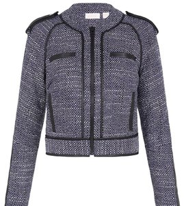 sass & bide Military Jacket