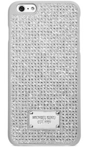 MICHAEL Michael Kors iPhone 6 smartphone case by Michael Kors