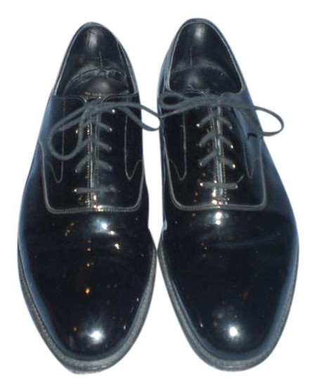 Preload https://item1.tradesy.com/images/brooks-brothers-black-made-in-england-patent-leather-formal-tuxedo-flats-size-us-105-wide-c-d-20622390-0-1.jpg?width=440&height=440
