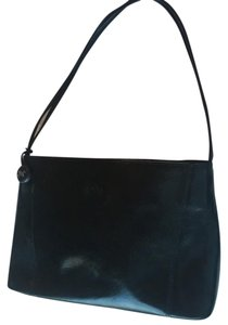 Other Vintage Monsac Hobo Bag