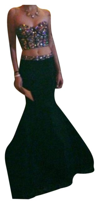 Preload https://item1.tradesy.com/images/camille-la-vie-two-peice-mermaid-ball-gown-long-formal-dress-size-0-xs-20622520-0-1.jpg?width=400&height=650