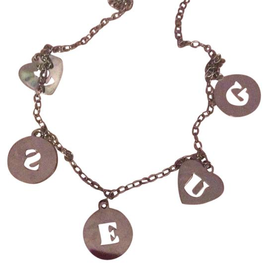 Preload https://item3.tradesy.com/images/guess-silvet-necklace-20622567-0-1.jpg?width=440&height=440