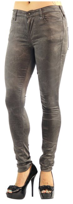 Preload https://item5.tradesy.com/images/charcoal-light-wash-wb309uq2-jeggings-size-26-2-xs-20622639-0-1.jpg?width=400&height=650