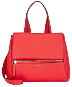 Givenchy Pandora Pure Pure Pandora Shoulder Bag
