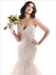 Marianne New With Tags Wedding Dress