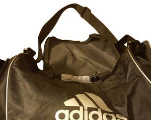 adidas Medium Gym Bag