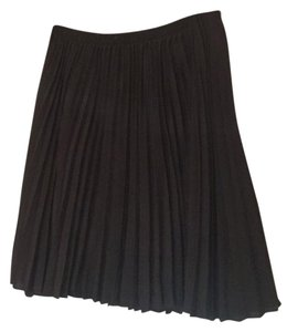Jason Wu for Target Skirt black
