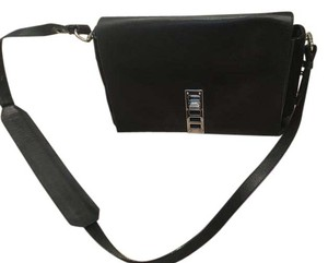 Proenza Schouler Proenza Ps Elliot Cross Body Bag