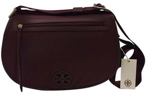 Tory Burch Port Messenger Bag