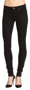 Marc by Marc Jacobs Skinny Jeans-Dark Rinse