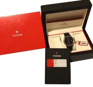 Tudor Tudor Style 41mm watch