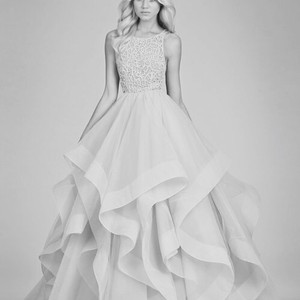 Maggie Sottero Dori Wedding Dress