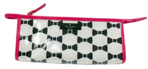 Kate Spade Kate Spade New York Whitehall Court Small Heddy Cosmetics Bag