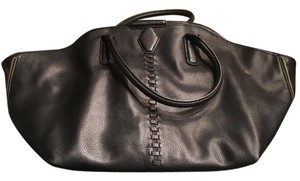 3.1 Phillip Lim for Target Tote Large Tote Luggage Carry On Hobo Bag