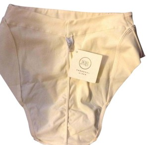 La Perla One Of A Kind Unique Find Very Special Pants