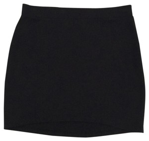 Divided by H&M Mini Skirt