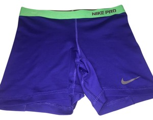 Nike Nike Pros (never been worn)