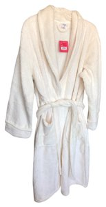 Other Robe